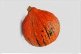 pumpkin | Vegetable name in English-Hindi