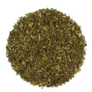dry mint