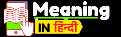 meaninginhindi.net