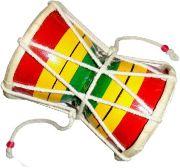 Drumet musical instrument