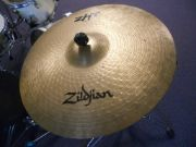 cymbal music instrument