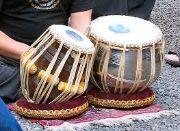 tabor music instrument