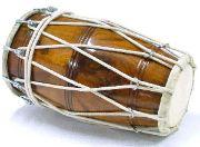 tom tom music instrument